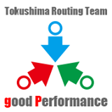 goodperformance